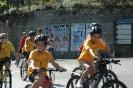 biciclando 2014-13