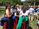 Festa Madonna Della buda Scranton Pa. 2014-6