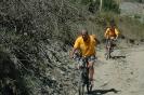 biciclando 2014-10