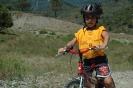 biciclando 2014-9