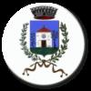 Comune San Mango d'Aquino
