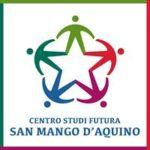 Centro Studi Futura