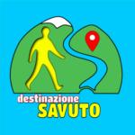 Destinazione Savuto