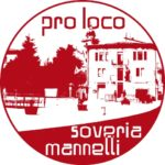 ProLoco Soveria
