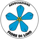 Ass. Fiore di Lino