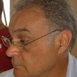 Antonio Notarianni