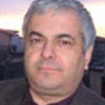 Giovanni Chieffallo