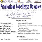 Premiazione Eccellenze