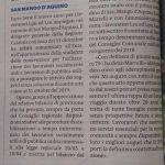 Il Comune di San Mango ha prorogato i contratto a 7 lavoratori precari